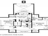 Slab Home Plans Slab Home Plans Residential House Plans 4 Bedrooms Slab