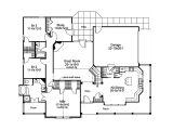 Slab Home Plans Slab On Grade Bungalow Floor Plans Gurus Floor