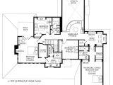 Slab Home Plans Slab On Grade House Plans Smalltowndjs Com