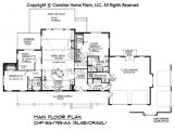 Slab Home Plans Slab On Grade Small House Plans Home Design and Style