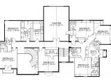 Slab On Grade Home Plans 13 Beautiful Slab On Grade House Plans Home Building