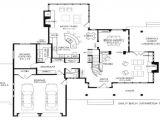 Slab On Grade Home Plans Charming Slab On Grade House Plans Contemporary Exterior