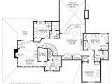 Slab On Grade Home Plans Slab Home Plans Slab On Grade Ranch Floor Plan Move
