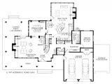 Slab On Grade Home Plans Slab On Grade House Plans Slab On Grade Foundation Design