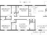 Slope Home Plans Hillside Floor Plans 28 Images Modern House Plans On A