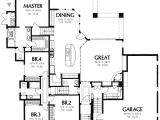 Slope Home Plans Slope Up House Plans Home Design and Style
