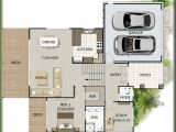 Slope Home Plans Sloping Hill House Plans Find House Plans