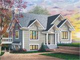 Sloped Lot Home Plans 12 Amazing Sloped Lot House Plans House Plans 61074