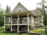 Sloped Lot Home Plans Sloping Lot House Plans Professional Builder House Plans