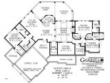 Sloping Hill House Plans House Plans Fresh Sloping Hill House Plans Sloping Lot