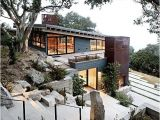 Sloping Hill House Plans Tips for Building On A Sloped Terrain