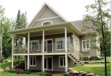 Sloping Lot Home Plans Sloping Lot House Plans Professional Builder House Plans