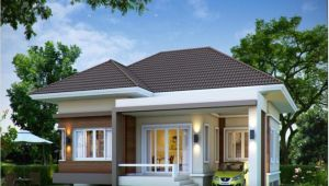 Smal House Plans 25 Impressive Small House Plans for Affordable Home