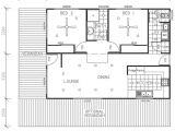 Small 2 Bedroom Home Plans Small 2 Bedroom House Plans Smalltowndjs Com