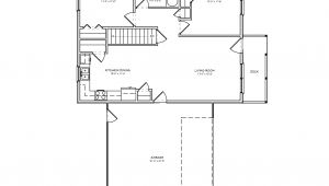 Small 2 Bedroom Home Plans Small House Plan D67 884 Small 2 Bedroom Houseplan Cabin