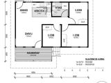 Small 3 Bedroom Home Plans Home Design Fascinating Bedroom House Plans Ideas Small 3