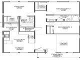 Small 3 Bedroom Home Plans Small 3 Bedroom Floor Plans Small 3 Bedroom House Floor