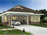 Small Affordable Home Plans 25 Impressive Small House Plans for Affordable Home