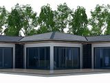 Small Affordable Home Plans Affordable Home Plans Small Affordable Home Plan Ch214