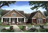 Small Arts and Crafts Home Plans Beethoven Arts and Crafts Home Plan 077d 0192 House