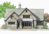 Small Arts and Crafts Home Plans southern Living House Plans Arts and Crafts House Plans