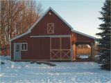 Small Barn Home Plans Barn Homes Designs Open Floor Plans Small Home Small Pole