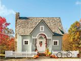 Small Barn Home Plans Design Small Barn Style House Plans Best House Design