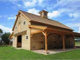 Small Barn Home Plans Pole Barn Blueprints Fair Small Horse Barn Plans Barn