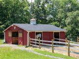Small Barn Home Plans Small Barn Plans Design Awesome Homes Good Idea Small