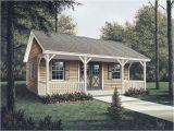Small Barn Home Plans Small Pole Barn House Plans Pole Barn Home Plans Dzuls