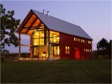 Small Barn Homes Plans Affordable Pole Barn House Plans to Take A Look at Decohoms