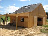 Small Barn Homes Plans attractive Small Horse Barn Plans Ideas Yustusa