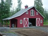 Small Barn Homes Plans Small Horse Barn Floor Plans Find House Plans
