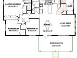 Small Bi Level House Plans Amazing Bi Level Home Plans 5 Bi Level House Plans