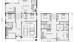 Small Bi Level House Plans Bi Level House Plans 28 Images Split Floor Plan Ranch