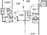 Small Bi Level House Plans Small Bi Level House Plans Captivating Small Bi Level