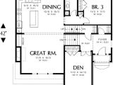 Small Bi Level House Plans Small Bi Level House Plans Home Photo Style