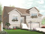 Small Bi Level House Plans Small Bi Level House Plans Modern Bi Level Floor Plans