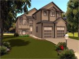 Small Bi Level House Plans Small House Plans Bi Level Bi Level House Plans 1 Level