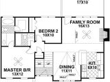Small Bi Level House Plans Traditional Split Level Home Plan 2068ga Architectural