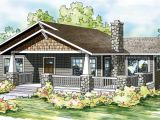 Small Bungalow Home Plans Bungalow House Plans Small Bungalow House Plans Bungalow