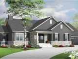 Small Bungalow Home Plans Bungalow House Plans Small Bungalow House Plans One