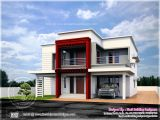Small Bungalow Home Plans Latest Small Bungalow Images