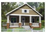 Small Bungalow Home Plans Small Bungalow House Plan Philippines Craftsman Bungalow