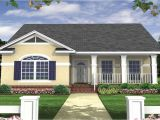 Small Bungalow Home Plans Small Bungalow House Plans Designs Economical Small