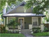 Small Bungalow Home Plans Small Bungalow House Plans Home Design Ideas