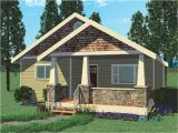 Small Bungalow Home Plans Small Bungalow Modern House Plans Modern House Plan