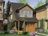 Small Bungalow Home Plans Unique Small House Plans Smalltowndjs Com