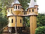Small Castle Home Plans Mini Castle House Plans