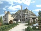 Small Castle Home Plans Modern Day Castle Floor Plans Beautiful Homes